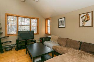 Photo 4: 8616 104 Street in Edmonton: Zone 15 House for sale : MLS®# E4169005