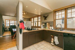 Photo 12: 8616 104 Street in Edmonton: Zone 15 House for sale : MLS®# E4169005
