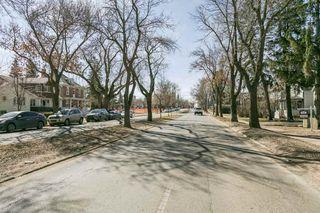 Photo 28: 8616 104 Street in Edmonton: Zone 15 House for sale : MLS®# E4169005