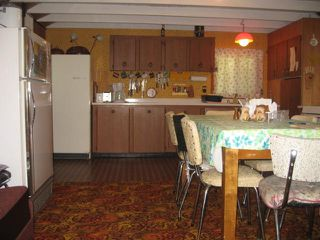 Photo 5: A309 2 Avenue: Rural Wetaskiwin County House for sale : MLS®# E4170443