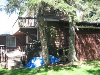 Photo 2: A309 2 Avenue: Rural Wetaskiwin County House for sale : MLS®# E4170443