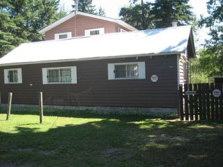 Photo 1: A309 2 Avenue: Rural Wetaskiwin County House for sale : MLS®# E4170443
