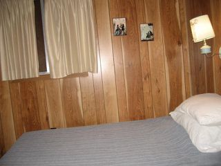 Photo 8: A309 2 Avenue: Rural Wetaskiwin County House for sale : MLS®# E4170443