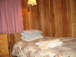 Photo 9: A309 2 Ave: Rural Wetaskiwin County House for sale : MLS®# E4170443