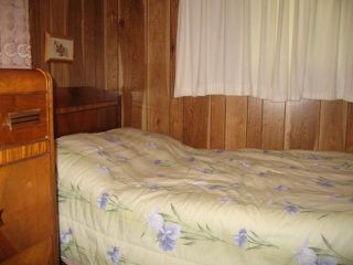 Photo 14: A309 2 Avenue: Rural Wetaskiwin County House for sale : MLS®# E4170443