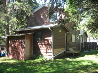 Photo 3: A309 2 Avenue: Rural Wetaskiwin County House for sale : MLS®# E4170443
