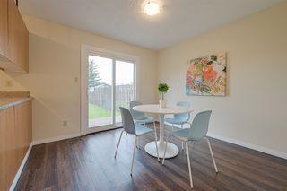 Photo 5: 14518 23 Street in Edmonton: Zone 35 House Half Duplex for sale : MLS®# E4172679