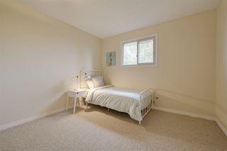 Photo 13: 14518 23 Street in Edmonton: Zone 35 House Half Duplex for sale : MLS®# E4172679
