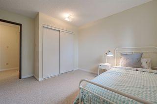 Photo 12: 14518 23 Street in Edmonton: Zone 35 House Half Duplex for sale : MLS®# E4172679