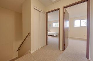 Photo 8: 14518 23 Street in Edmonton: Zone 35 House Half Duplex for sale : MLS®# E4172679