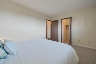 Photo 10: 14518 23 Street in Edmonton: Zone 35 House Half Duplex for sale : MLS®# E4172679