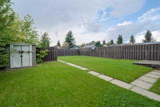Photo 17: 14518 23 Street in Edmonton: Zone 35 House Half Duplex for sale : MLS®# E4172679
