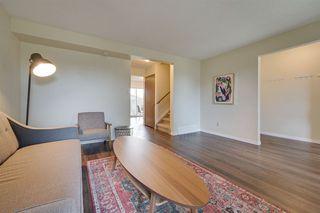 Photo 6: 14518 23 Street in Edmonton: Zone 35 House Half Duplex for sale : MLS®# E4172679
