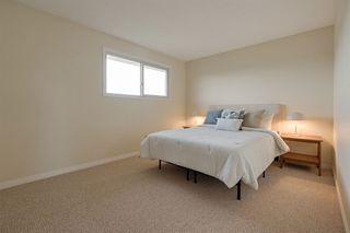 Photo 9: 14518 23 Street in Edmonton: Zone 35 House Half Duplex for sale : MLS®# E4172679