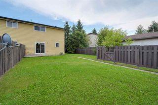 Photo 18: 14518 23 Street in Edmonton: Zone 35 House Half Duplex for sale : MLS®# E4172679