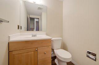 Photo 7: 14518 23 Street in Edmonton: Zone 35 House Half Duplex for sale : MLS®# E4172679