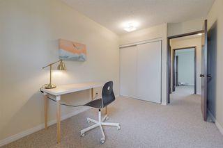 Photo 15: 14518 23 Street in Edmonton: Zone 35 House Half Duplex for sale : MLS®# E4172679