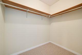 Photo 11: 14518 23 Street in Edmonton: Zone 35 House Half Duplex for sale : MLS®# E4172679