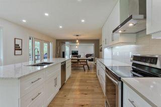 Photo 15: 71 Fairway Drive in Edmonton: Zone 16 House for sale : MLS®# E4173248