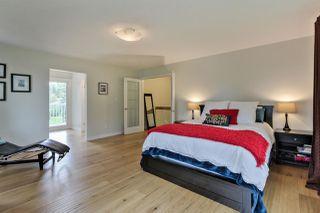 Photo 19: 71 Fairway Drive in Edmonton: Zone 16 House for sale : MLS®# E4173248