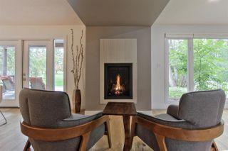 Photo 8: 71 Fairway Drive in Edmonton: Zone 16 House for sale : MLS®# E4173248