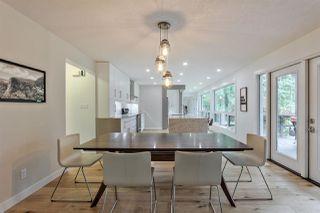 Photo 10: 71 Fairway Drive in Edmonton: Zone 16 House for sale : MLS®# E4173248