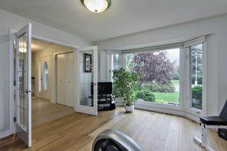 Photo 3: 71 Fairway Drive in Edmonton: Zone 16 House for sale : MLS®# E4173248