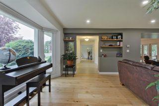 Photo 4: 71 Fairway Drive in Edmonton: Zone 16 House for sale : MLS®# E4173248