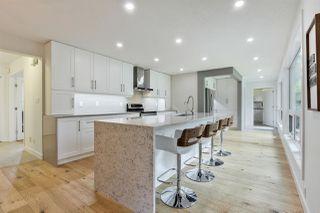Photo 11: 71 Fairway Drive in Edmonton: Zone 16 House for sale : MLS®# E4173248