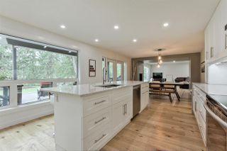 Photo 12: 71 Fairway Drive in Edmonton: Zone 16 House for sale : MLS®# E4173248