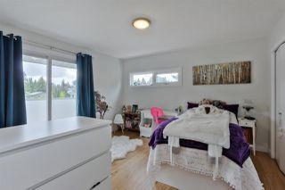 Photo 24: 71 Fairway Drive in Edmonton: Zone 16 House for sale : MLS®# E4173248