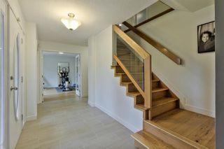 Photo 2: 71 Fairway Drive in Edmonton: Zone 16 House for sale : MLS®# E4173248