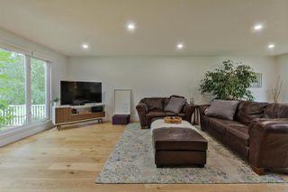 Photo 5: 71 Fairway Drive in Edmonton: Zone 16 House for sale : MLS®# E4173248