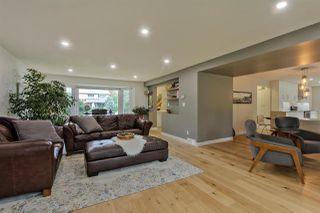Photo 6: 71 Fairway Drive in Edmonton: Zone 16 House for sale : MLS®# E4173248