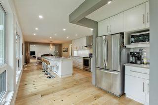 Photo 14: 71 Fairway Drive in Edmonton: Zone 16 House for sale : MLS®# E4173248