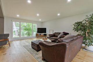 Photo 7: 71 Fairway Drive in Edmonton: Zone 16 House for sale : MLS®# E4173248