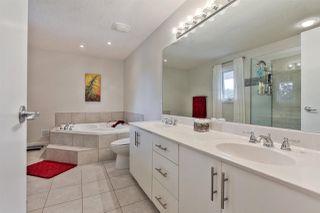 Photo 20: 71 Fairway Drive in Edmonton: Zone 16 House for sale : MLS®# E4173248
