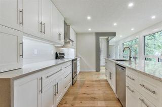 Photo 13: 71 Fairway Drive in Edmonton: Zone 16 House for sale : MLS®# E4173248