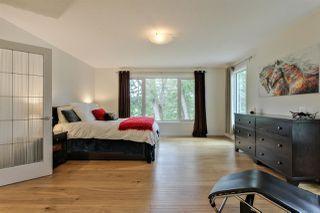 Photo 18: 71 Fairway Drive in Edmonton: Zone 16 House for sale : MLS®# E4173248