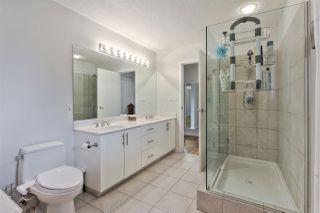 Photo 21: 71 Fairway Drive in Edmonton: Zone 16 House for sale : MLS®# E4173248