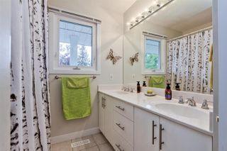 Photo 26: 71 Fairway Drive in Edmonton: Zone 16 House for sale : MLS®# E4173248