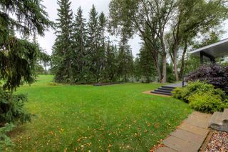 Photo 37: 71 Fairway Drive in Edmonton: Zone 16 House for sale : MLS®# E4173248