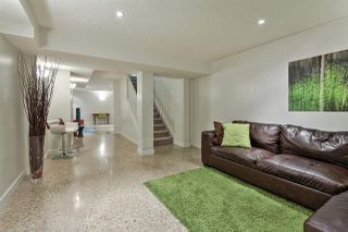 Photo 25: 71 Fairway Drive in Edmonton: Zone 16 House for sale : MLS®# E4173248