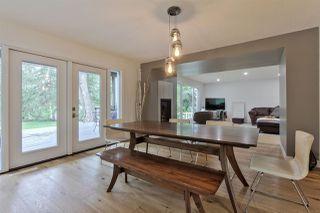 Photo 9: 71 Fairway Drive in Edmonton: Zone 16 House for sale : MLS®# E4173248