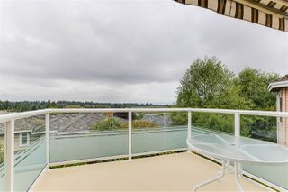 "Photo 15: 237 MORNINGSIDE Drive in Delta: Pebble Hill House for sale in ""MORNINGSIDE"" (Tsawwassen)  : MLS®# R2407277"