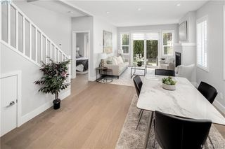 Photo 5: 2 10490 Resthaven Drive in SIDNEY: Si Sidney North-East Row/Townhouse for sale (Sidney)  : MLS®# 416164