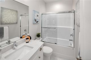 Photo 15: 2 10490 Resthaven Drive in SIDNEY: Si Sidney North-East Row/Townhouse for sale (Sidney)  : MLS®# 416164