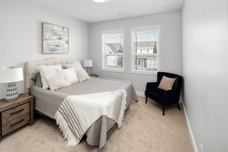 Photo 14: 2 10490 Resthaven Dr in SIDNEY: Si Sidney North-East Row/Townhouse for sale (Sidney)  : MLS®# 825562