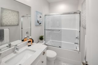Photo 15: 2 10490 Resthaven Dr in SIDNEY: Si Sidney North-East Row/Townhouse for sale (Sidney)  : MLS®# 825562