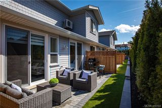 Photo 16: 2 10490 Resthaven Drive in SIDNEY: Si Sidney North-East Row/Townhouse for sale (Sidney)  : MLS®# 416164